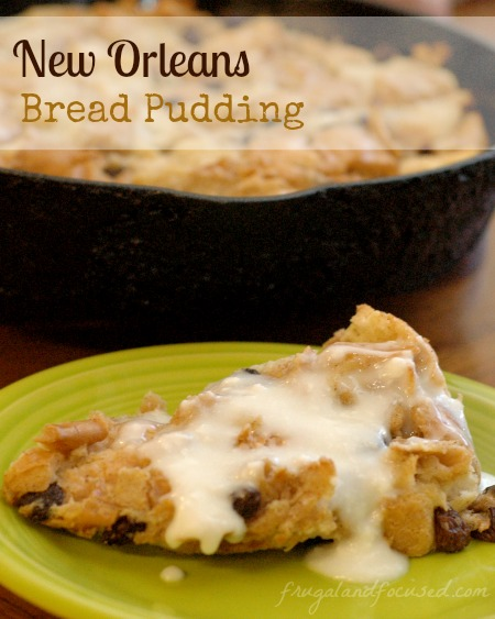 neworleansbreadpudding