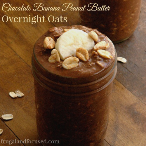 CBPB Overnight Oats sq