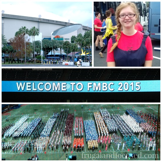 Nov Dec Highlights FMBC