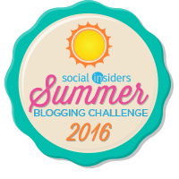 social-insiders-summer-blog-