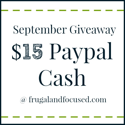September 16 Giveaway sq
