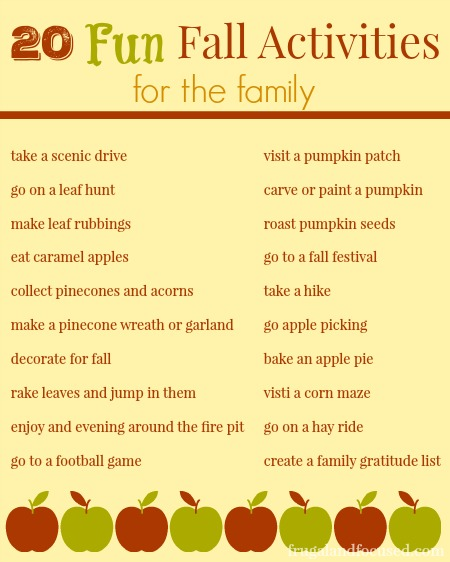 fun-fall-activities-printable-web